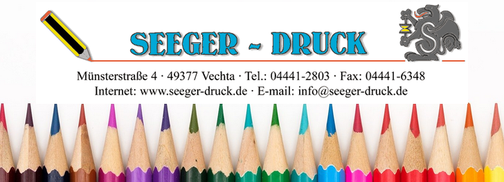 Seeger-Druck