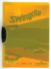 DURABLE Dura Swing gelb