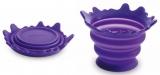 LAMY auqaplus Wasserbecher violet