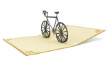 DK Fahrrad
