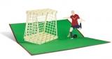 DK Fußballer