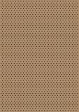 Designblatt