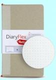 DiaryFlex Dot