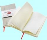 DiaryFlex blanko Refill