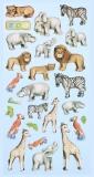 Sticker Zotiere
