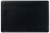 DURABLE Schreibunterlage, 530 x 400 mm, schwarz