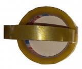 tesafilm® 66 M x 19 mm