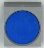 Deckfarbe Nr. 108a kobaltblau