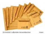 CD-Luftpolster-Versandtaschen, Typ CD
