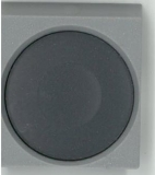 Deckfarbe Nr. 23 Grau