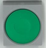 Deckfarbe Nr. 135a französischgrün