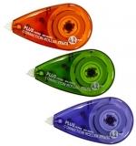 Korrekturroller Mini 6m x 4,2 mm