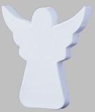 Engel Dekopatch