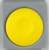 Deckfarbe Nr. 59a gelb