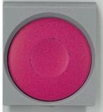 Deckfarbe Nr. 43 magentarot
