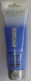 AKADEMIE® Acryl color 120 ml Königsblau