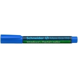 Board-Marker Maxx Eco 110, blau