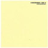 Fotokarton 50 x 70 beige