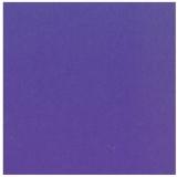 Fotokarton 50 x 70 d`violett