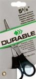 DURABLE Standard-Schere 15,5 cm