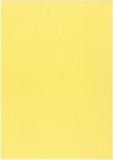 Tonpapier 50x70 goldfarbig matt