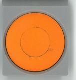 Deckfarbe Nr. 59b orange