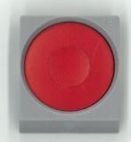 Deckfarbe Nr. 34 karminrot