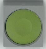 Deckfarbe Nr. 132 olivgrün