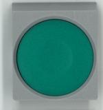 Deckfarbe Nr. 130a blaugrün