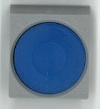 Deckfarbe Nr. 117 preußischblau