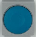 Deckfarbe Nr. 127 türkisblau