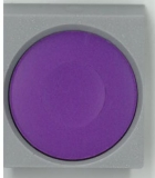 Deckfarbe Nr. 109 violett