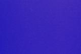 Fine Paper blau