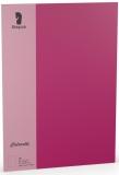 Coloretti-10er Pack Blätter A4 165g/m² Amarena