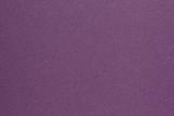 Fine Paper A4, 120g/m², dark violett metallic