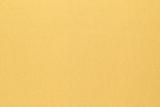 Fine Paper - A4, 120g, Gold Met.