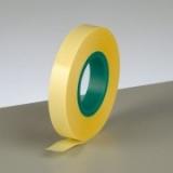 Deko-Tape Doppelklebeband 9mm, 10m
