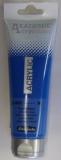 AKADEMIE® Acryl color 120 ml Coelinblau