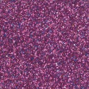 Moosgummi 20×30 cm, 2 mm, Glitter lila