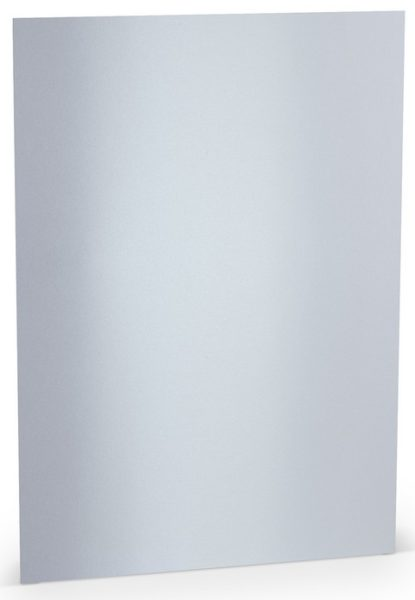 Paperado A4, 100 g/m², Marble white
