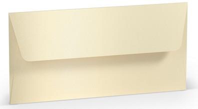 Paperado-Umschläge-Sf DL, Candle light