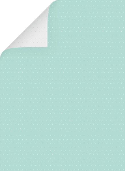 Kreativ-Kartonblatt Candy