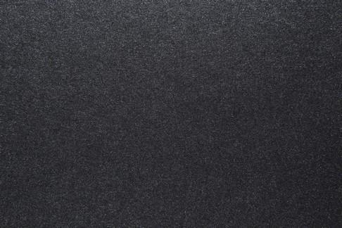Fine Paper A4, 120g/m², Anthrazit Met.