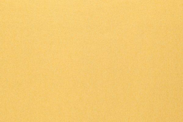 Fine Paper – A4, 120g, Gold Met.