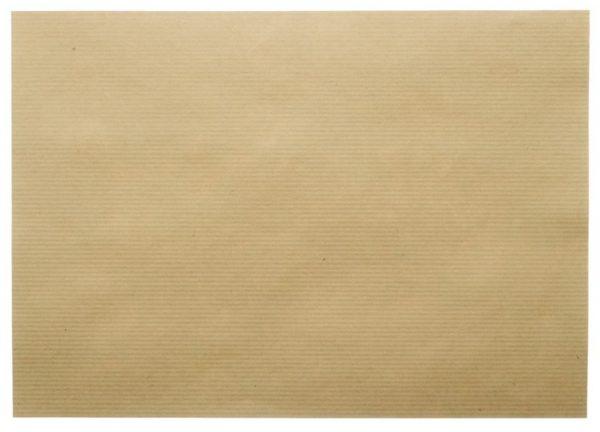 Fine Paper A4, Natura, 125 g/m²