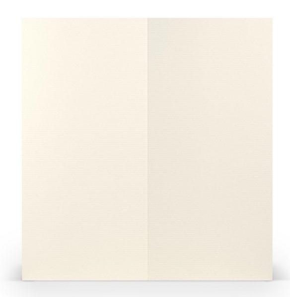 Karten DL hd, Ivory