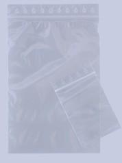 Druckverschlussbeutel / Baggies 40 x 60