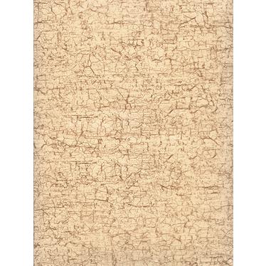 Papier Decopatch