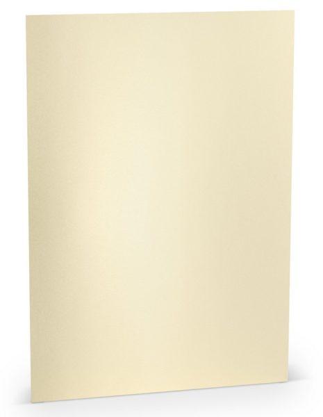 Paperado A4, 120 g/m², Candle