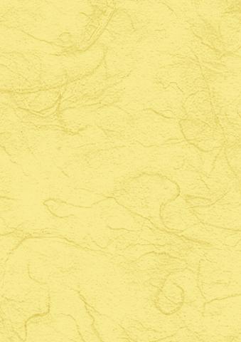 Strohseide gelb